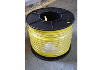 1.5mm 3core Cable - 100m Roll