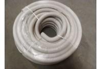25mm Flexi Conduit - 50m Roll