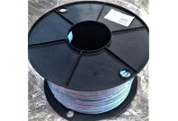 1.5mm 4C Aircon Cable - 100m Roll
