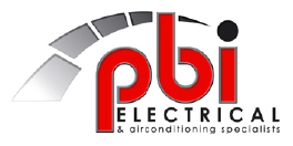 PBI Electrical